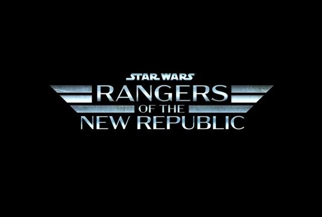 Rangers__scaled_600