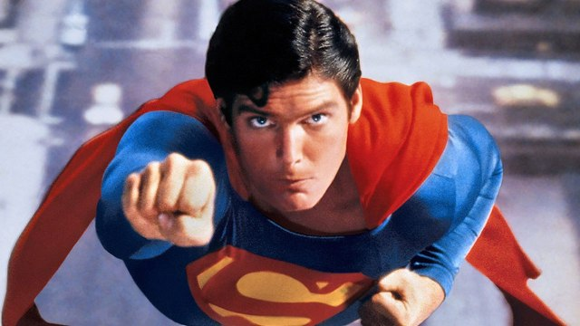 christopher-reeves-superman-costume-up-for-auction_7qu9