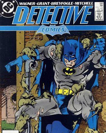 Detective_Comics_585