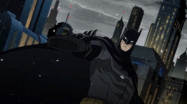 LH-1-Batman-2