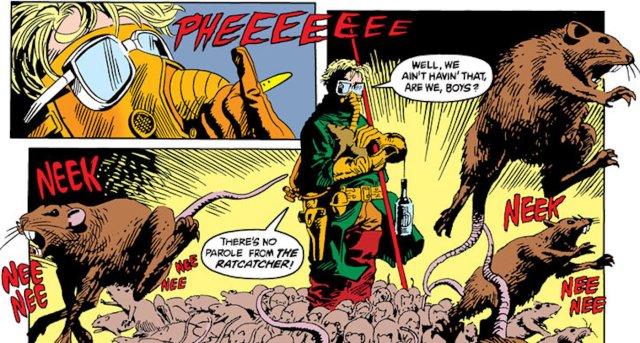 Ratcatcher-Batman-Robin-DC-Comics-h1