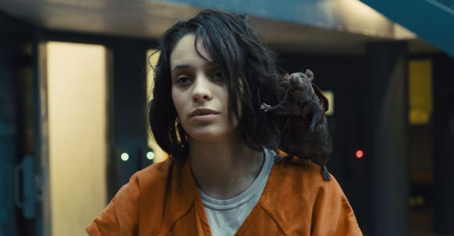 Daniela-Melchior-as-Ratcatcher-in-The-Suicide-Squad-1