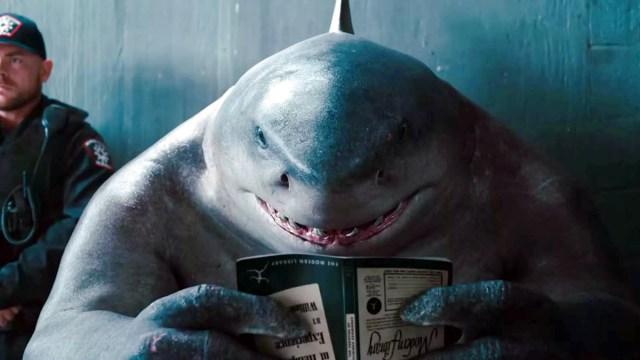 o-esquadrao-suicida-qual-livro-nanaue-oking-shark-lendo-as-variedades-da-experiencia-religiosa-de-william-james