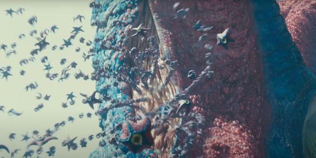Starro-In-The-Suicide-Squad-Trailer-2