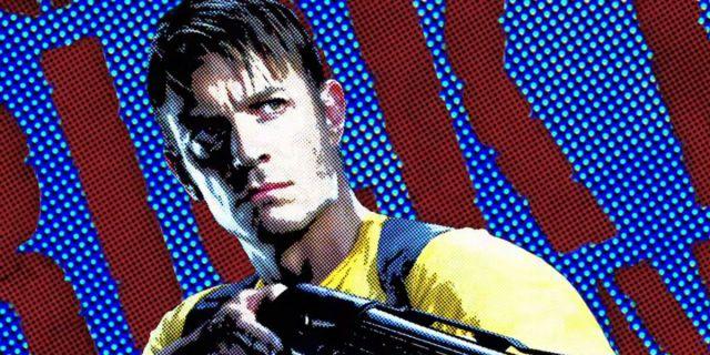 The-Suicide-Squad-Joel-Kinnaman-Rick-Flag-1