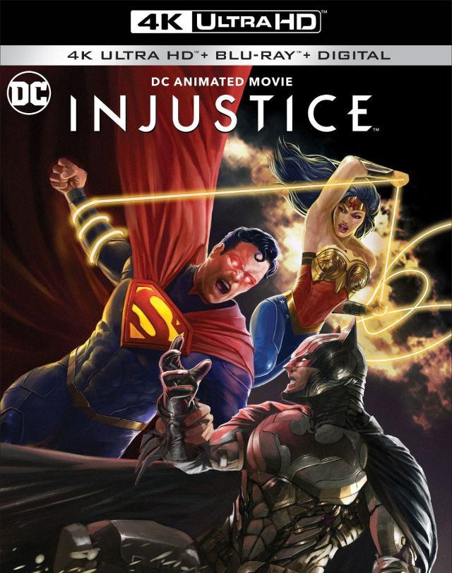 injustice-movie-release-date-2021-1281221