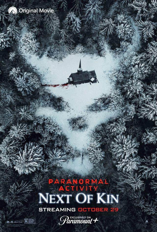 paranormal-activity-next-of-kin