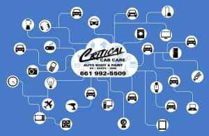 iot-critical-car-care-graphic