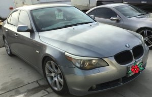 bmw-before-after-paint