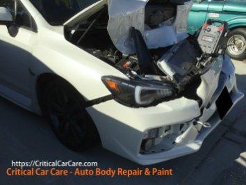 2016-Subaru-WRX-crashed