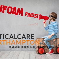 Best #FOAMed Finds September 2020!