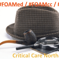 Best of #FOAMed #FOAMcc #POCUS - July (1)