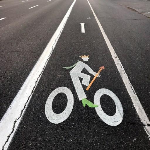 bike-lane-art-2