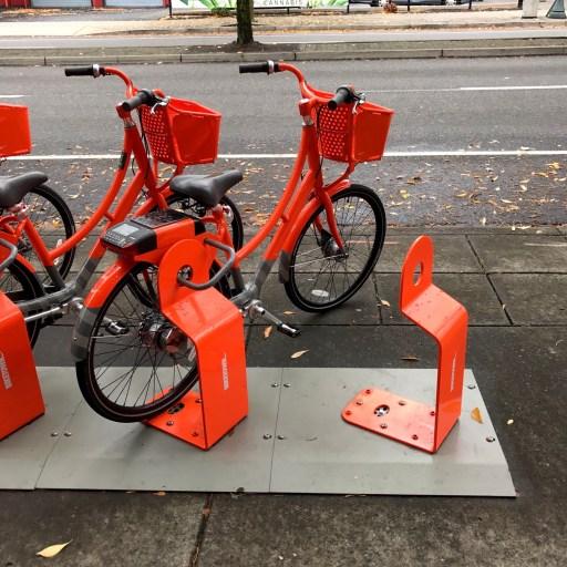 biketown-stand