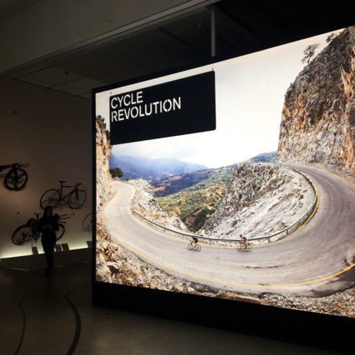 cycle-revolution-exhibition