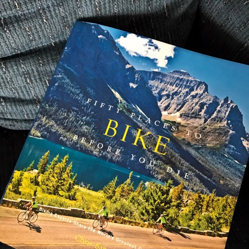fifty-places-to-bike