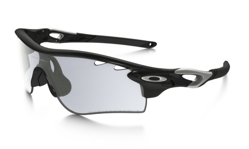 RadasrLock Path Photochromic by Oakley