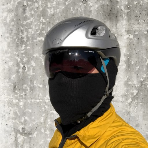 winter-wears-for-face-with-helmet