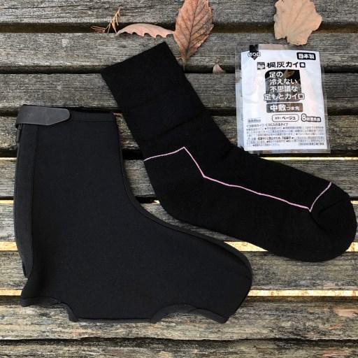 winter-wears-for-feet