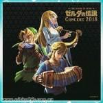 Zelda-Con