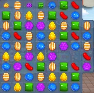 candy-crush-combinacoes-espciais-3