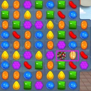candy-crush-combinacoes-espciais-4