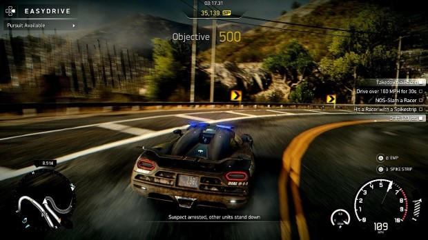 need-for-speed-rivals_02