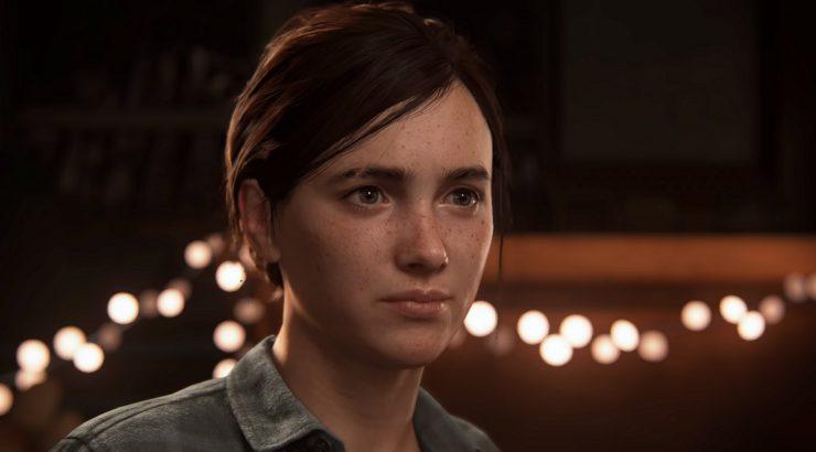 Naughty Dog confirma que Ellie será acompanhada por um NPC em The Last of Us: Parte 2