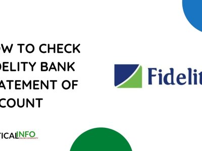 how to check fidelity bank statement4086578064723479135