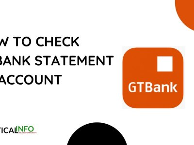 how to check gtbank statement of account533393923058414183