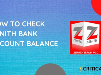 how to check zenith bank account balance526027066868607306