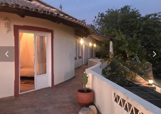 Iris Reyes | Critical alignment yoga | Algarve retreat