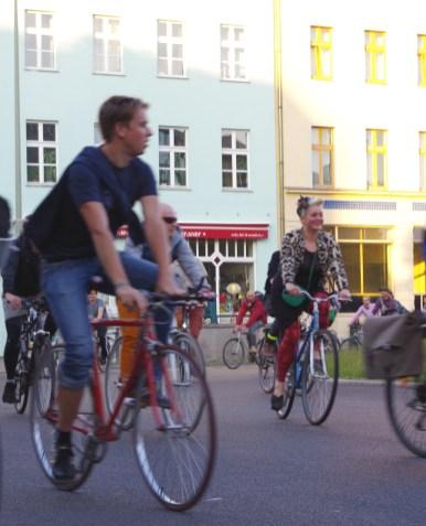 CM Berlin, Mai 2014, Die Runde am Moritzplatz