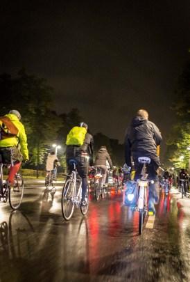 CM Berlin, September 2014, Straße des 17. Juni