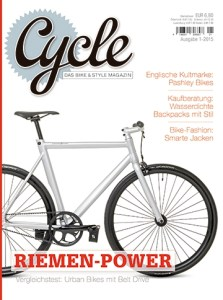 u1_cycle_cover_2015-01