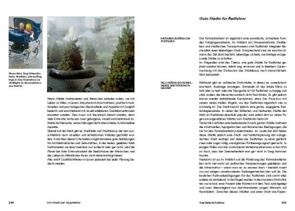 Staedte_fuer_Menschen_210-211
