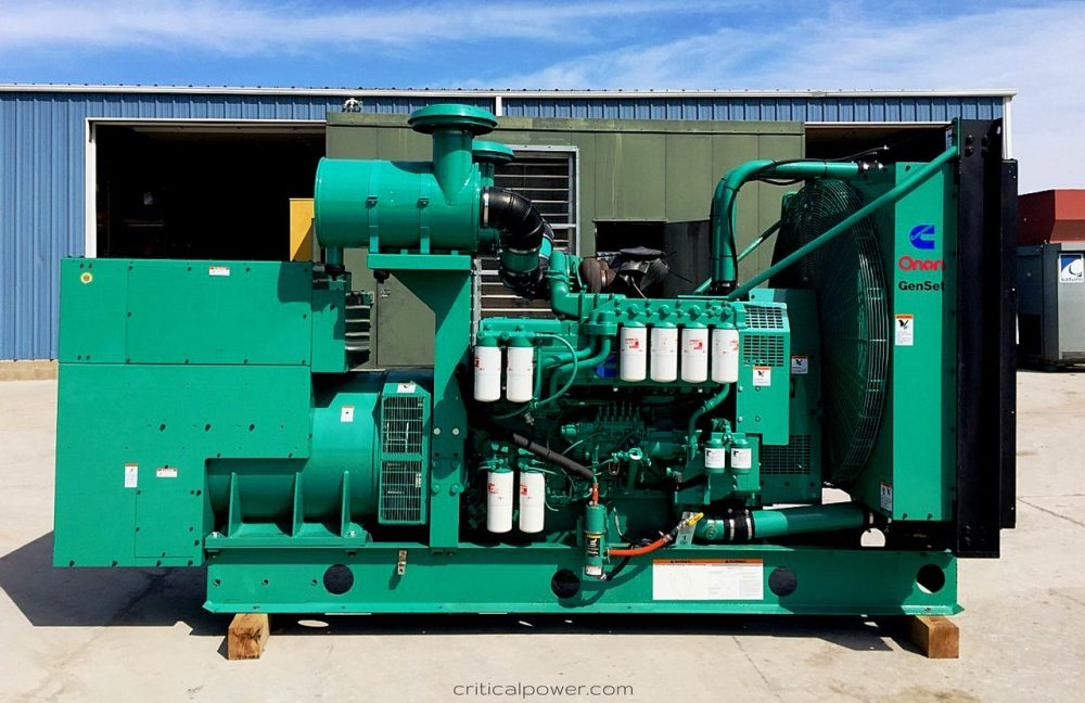 medium resolution of today s electrical generators are available in many different fueling options diesel generators are the most popular industrial generators on the market