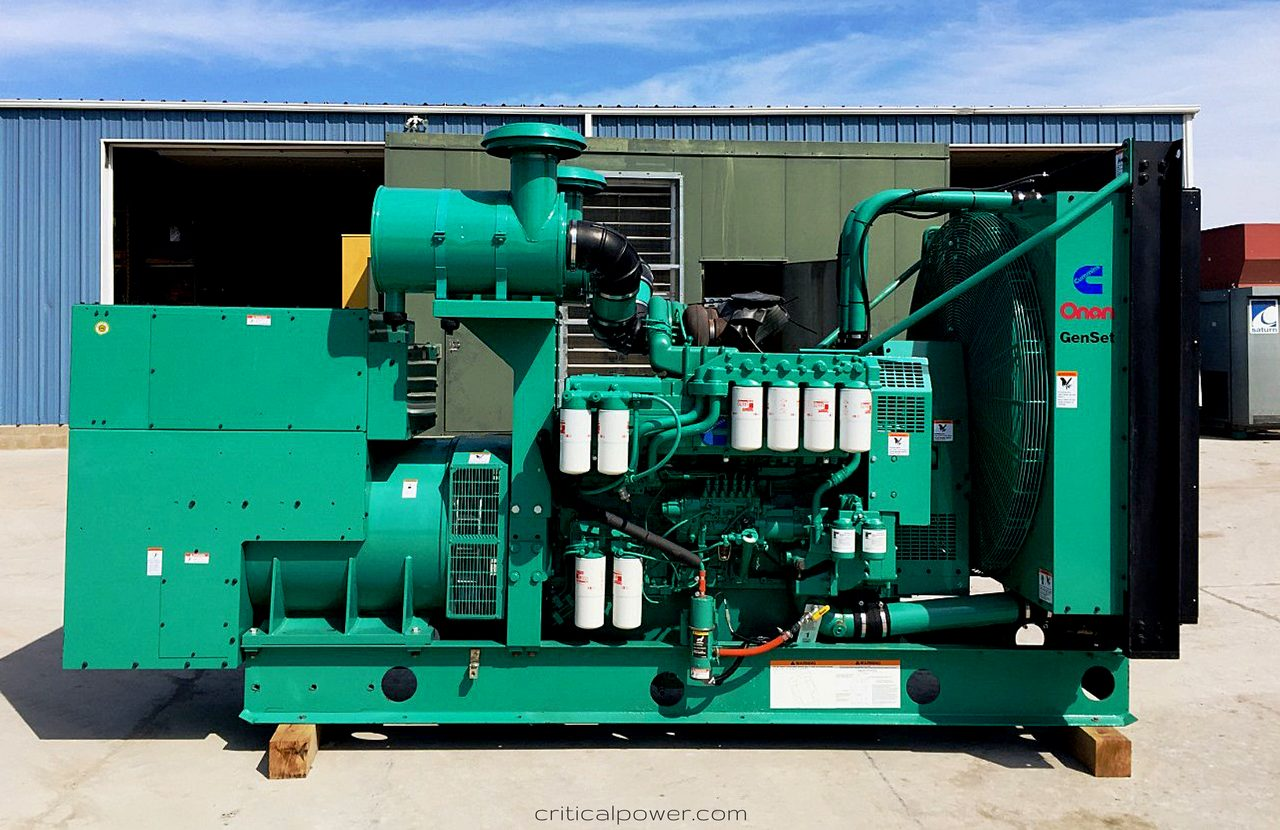 hight resolution of today s electrical generators are available in many different fueling options diesel generators are the most popular industrial generators on the market