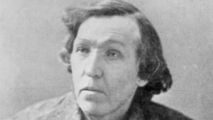 William Topaz McGonagall FEATURED