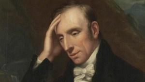 William Wordsworth FEATURED