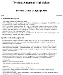 Learning agreement-1