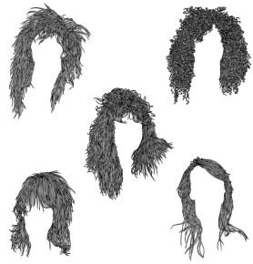 17_hair-portrait-03