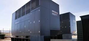 industrial_generator
