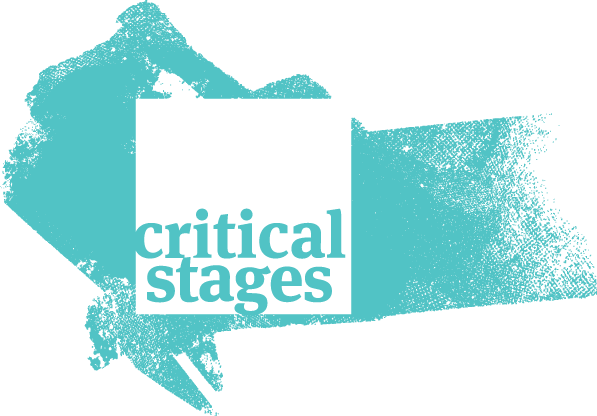 Critical Stages
