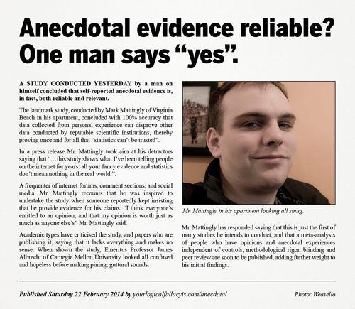 anecdotal%20onion%20.jpg