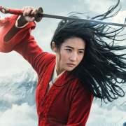 Mulan Download Movie
