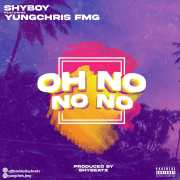 Shyboy feat Yungchris FMG