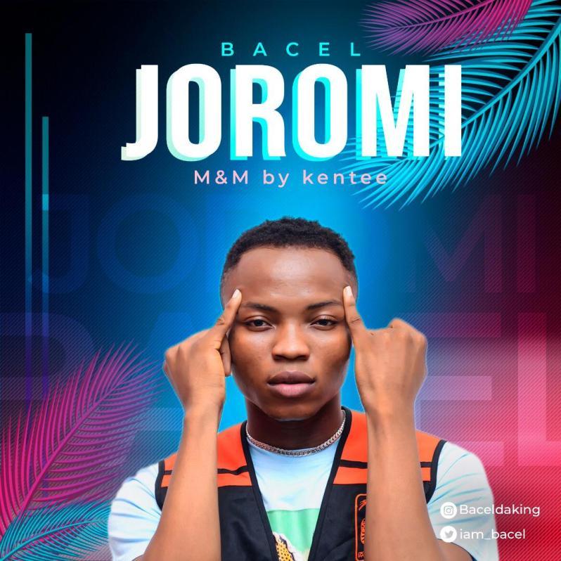 Bacel Joromi Download Mp3