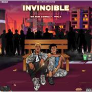 Mayor-Tenna-Invincible