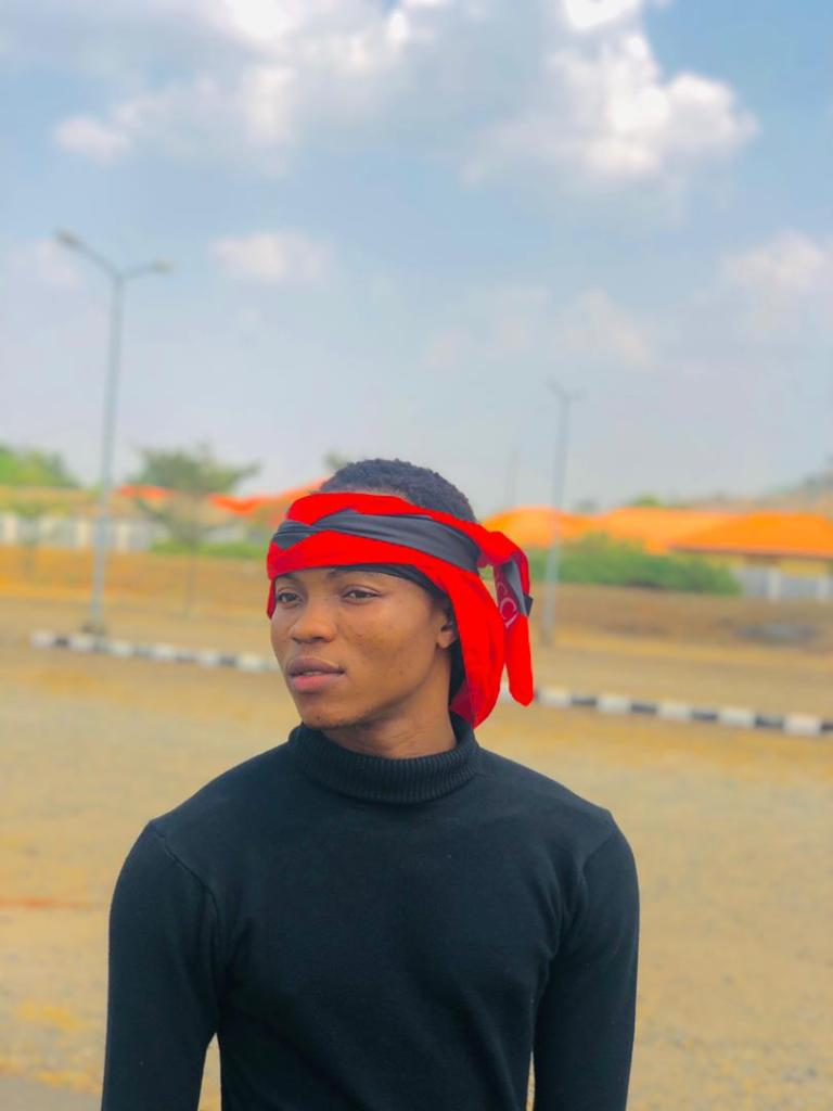 Bio: Bacel – Music, Artistry and More [Read Details]